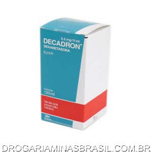 elixir pharmaceuticals steroids