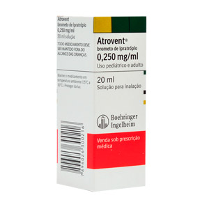 lexapro 10 mg price usa