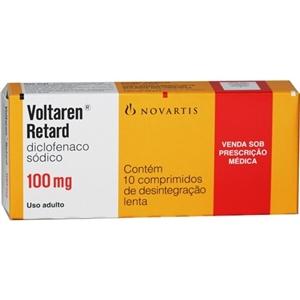 viagra en pharmacie