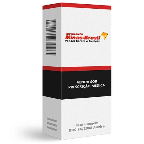 Frontal Sl 0,5mg Com 30 Comprimidos
