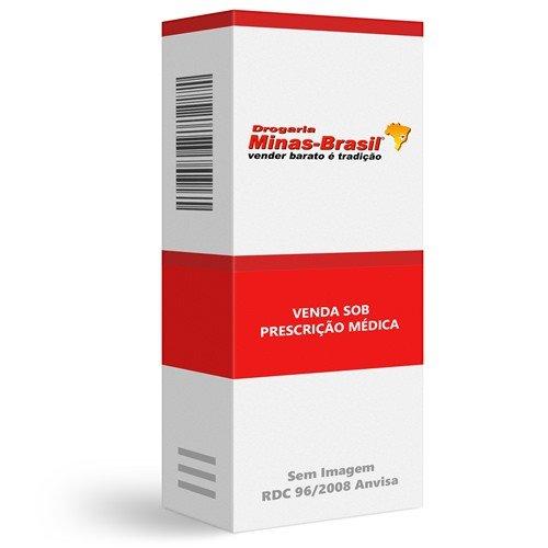 amoxicilina bd 875 metric weight unit bula