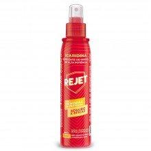 Repelente Rejet Spray 100ml