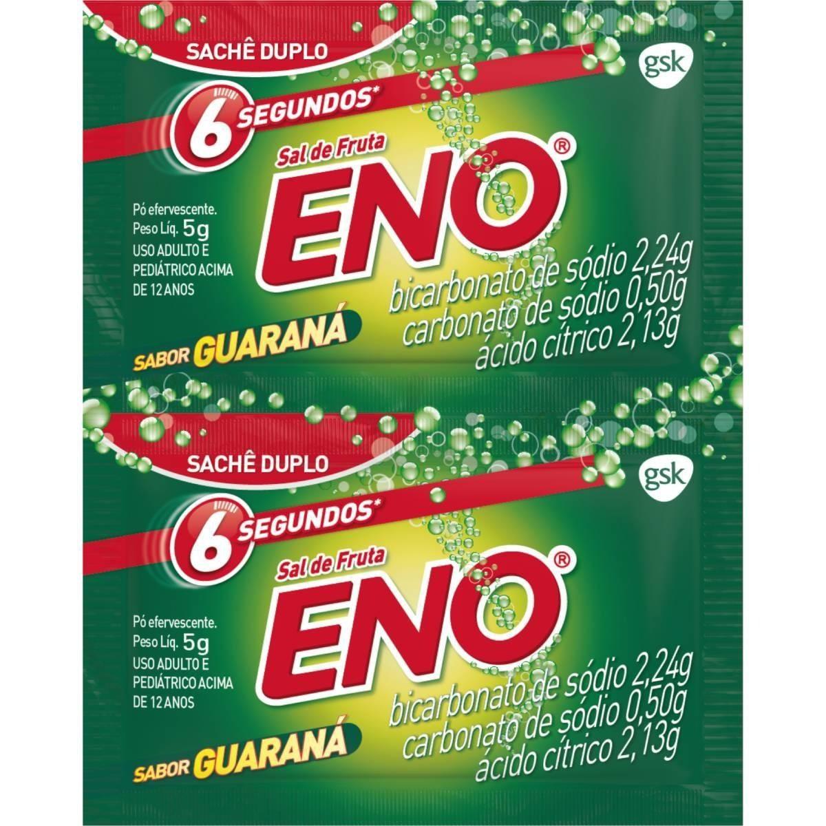 sal-de-fruta-eno-sabor-guarana-com-2-env