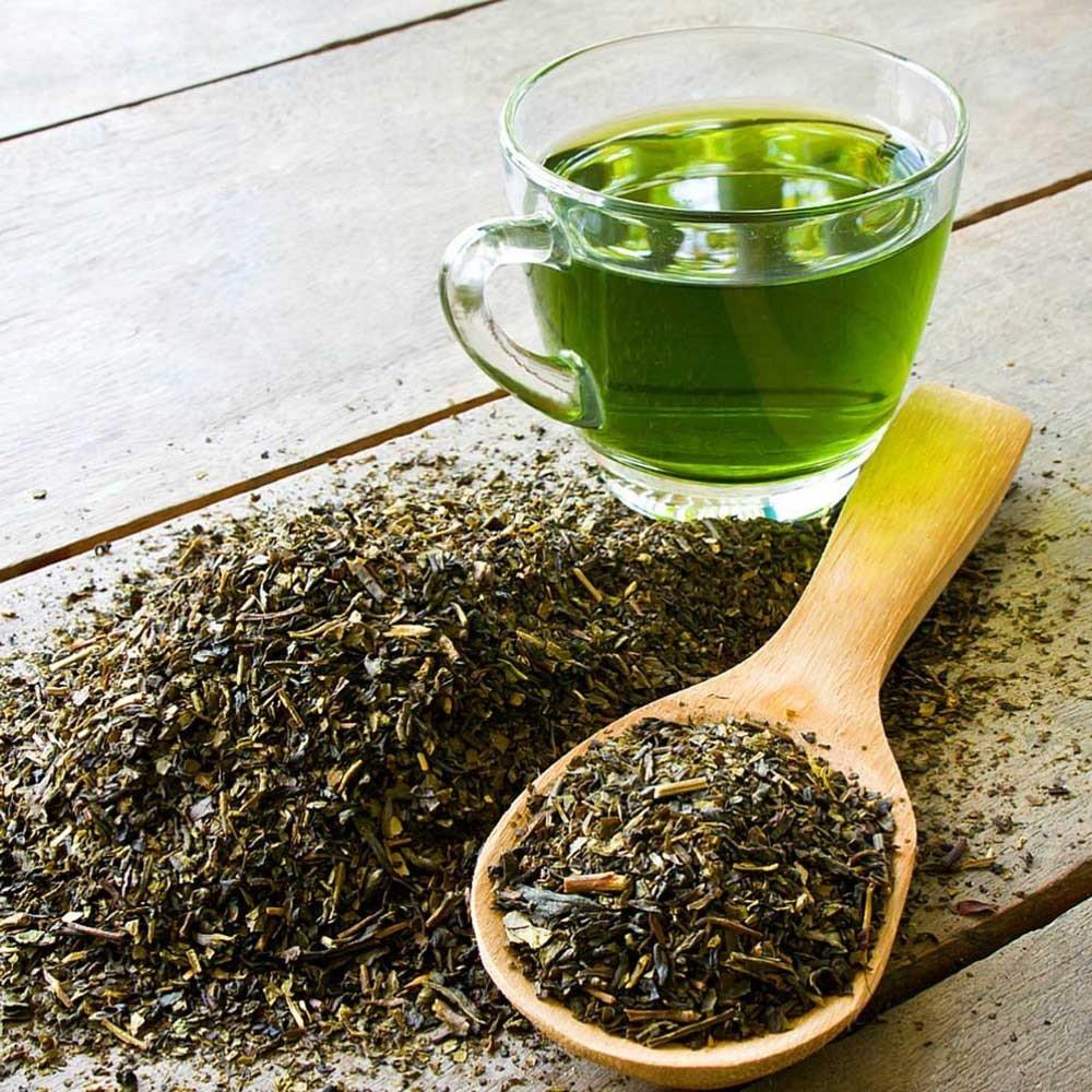Comprar Chá Verde Fito 50G | Drogaria Minas-Brasil