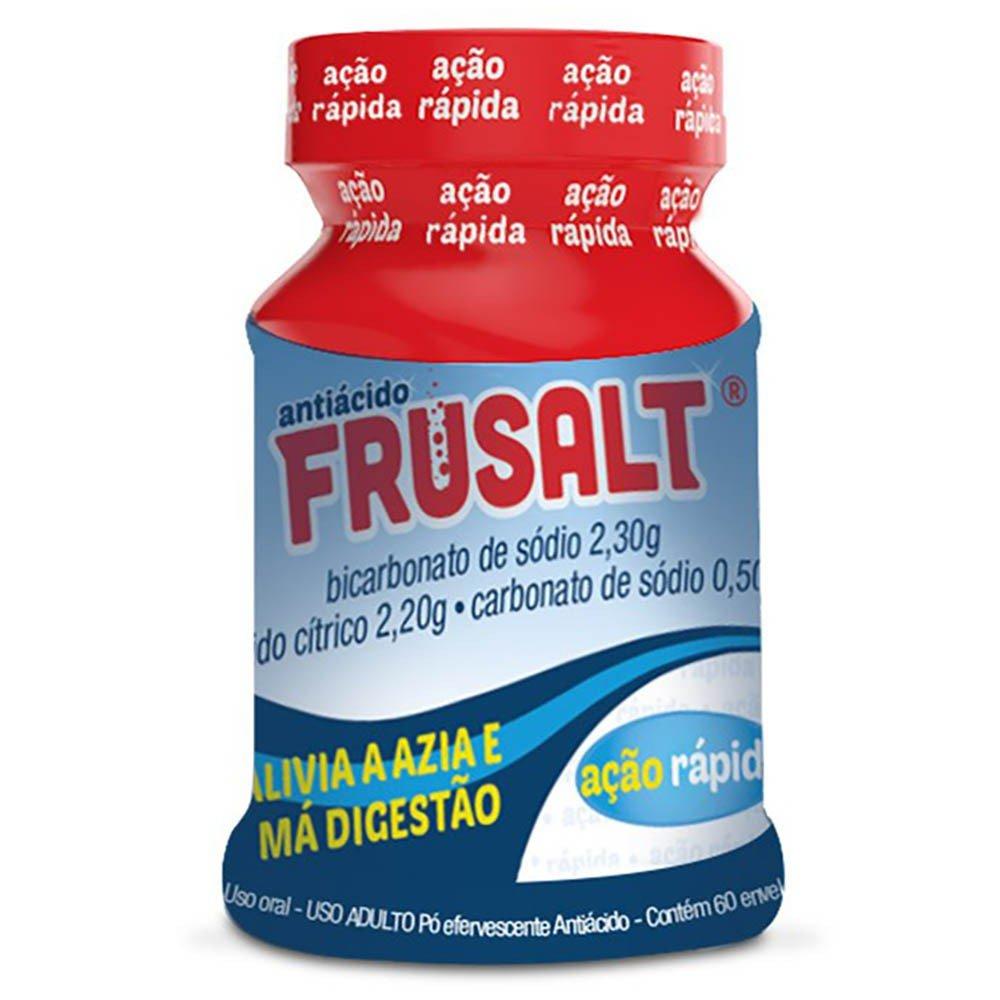 acido citrico prostata