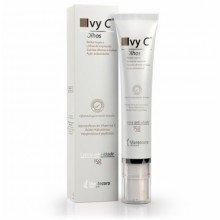 Ivy C Olhos Mantecorp Skincare 15g