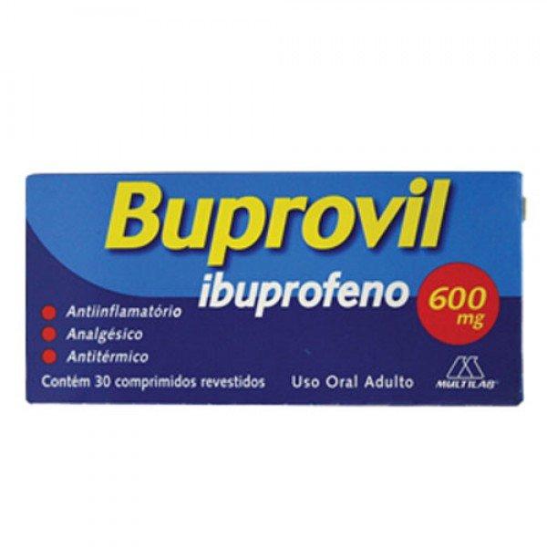 ibuprofeno serve para prostata