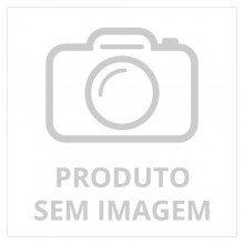 Vodol 20mg/ml Loção 30 Ml