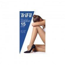 Meia Calça Trifil Adherence Natural Pequeno Ref: 6394