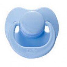 Chupeta Red Lolly Baby Tamanho 1 Ref-4011-01 Azul