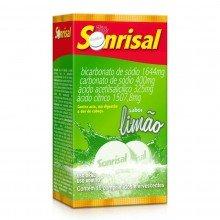 sonrisal-sabor-limao-com-10-comprimidos-