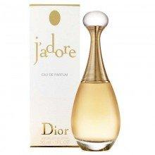 Eau de Parfum J Adore 30ml