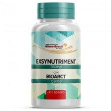 Exsynutriment e Bioarct - 60 Doses