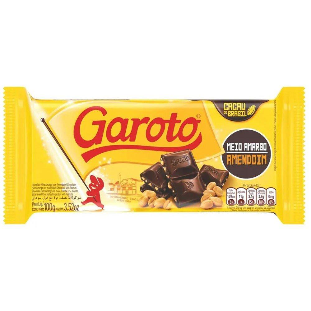 para la próstata el chocolate amargo el