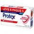 Sabonete Protex Balance Saudável Leve 6 Pague 5 - 90g Cada