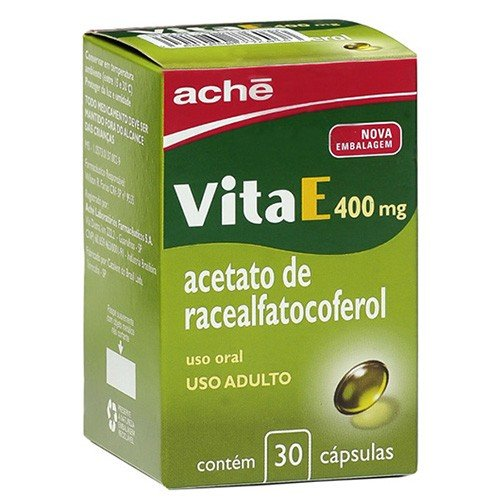 400 mg di capsule di caffè verde puro in linea
