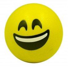 Bola Emoji Anti-stress I2go