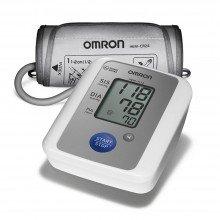 Monitor de Pressão Arterial Omron Automático Ref-hem7113