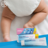 Bepantol Baby Creme Preventivo de Assaduras 120g