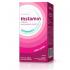 Histamin 2mg/5 Ml Xarope 100 Ml