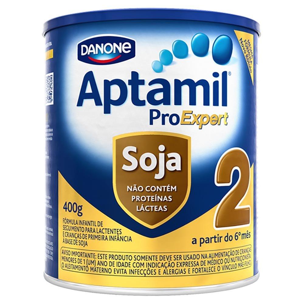 Proteina isolada de soja para comprar