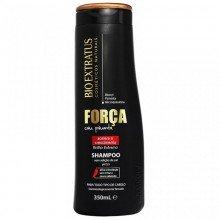 Shampoo Bio Extratus Pimenta 350ml