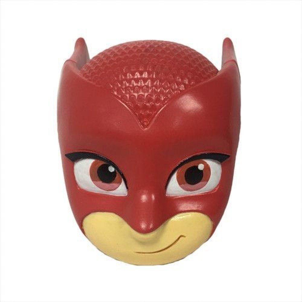 Comprar Pj Masks Cabeca Surpresa Com Pastilhas Sortidas