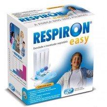 Aparelho Respiratório Respiron Easy Ncs
