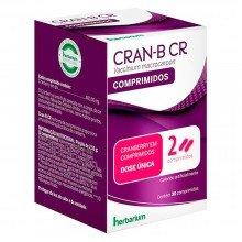 Remedio para infeccao de urina