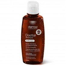 Shampoo Anticaspa Doctar Com 140 Ml
