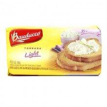 Torrada Bauducco Light 160 G