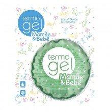 Bolsa Térmica Termogel Mamãe e Bebê Reutilizável Ref-105