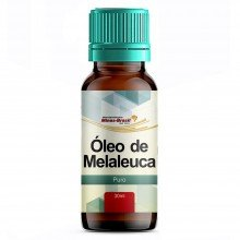 a26399a3f Oleo de Melaleuca Comprar Online com preço em Oferta