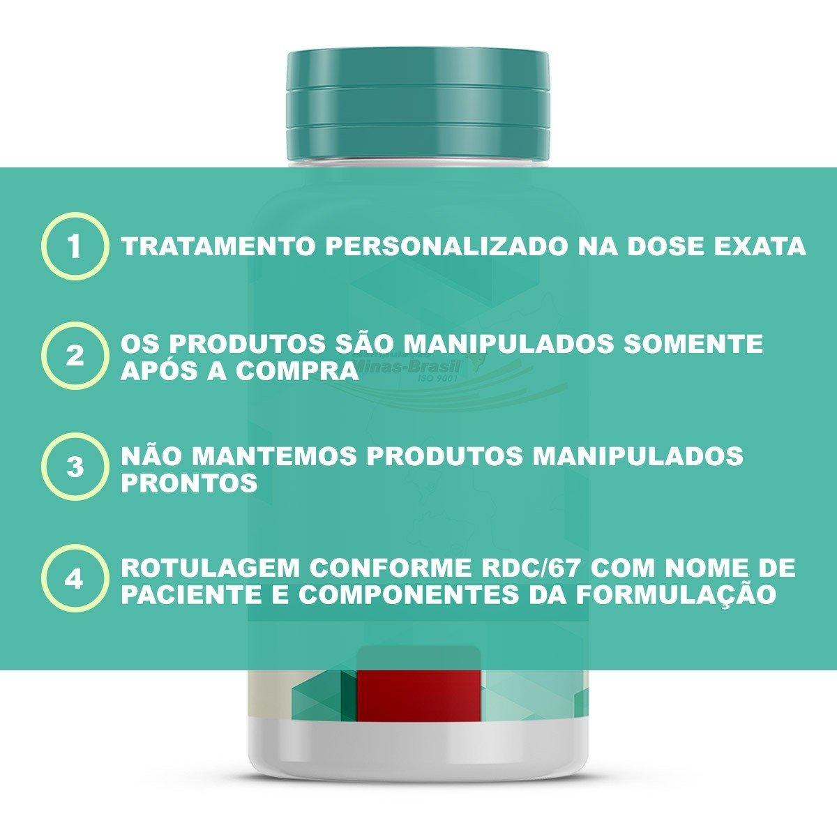 celluli max frasco com 30 capsulas marry perry paris