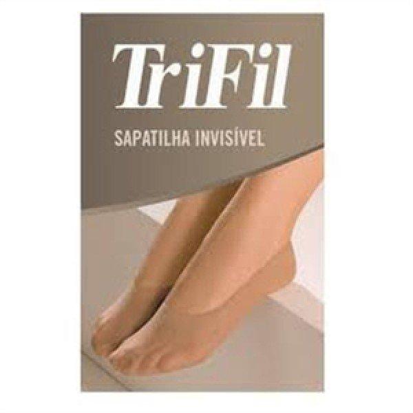 017b8e3e3 Comprar Meia Trifil Sapatilha R 6113