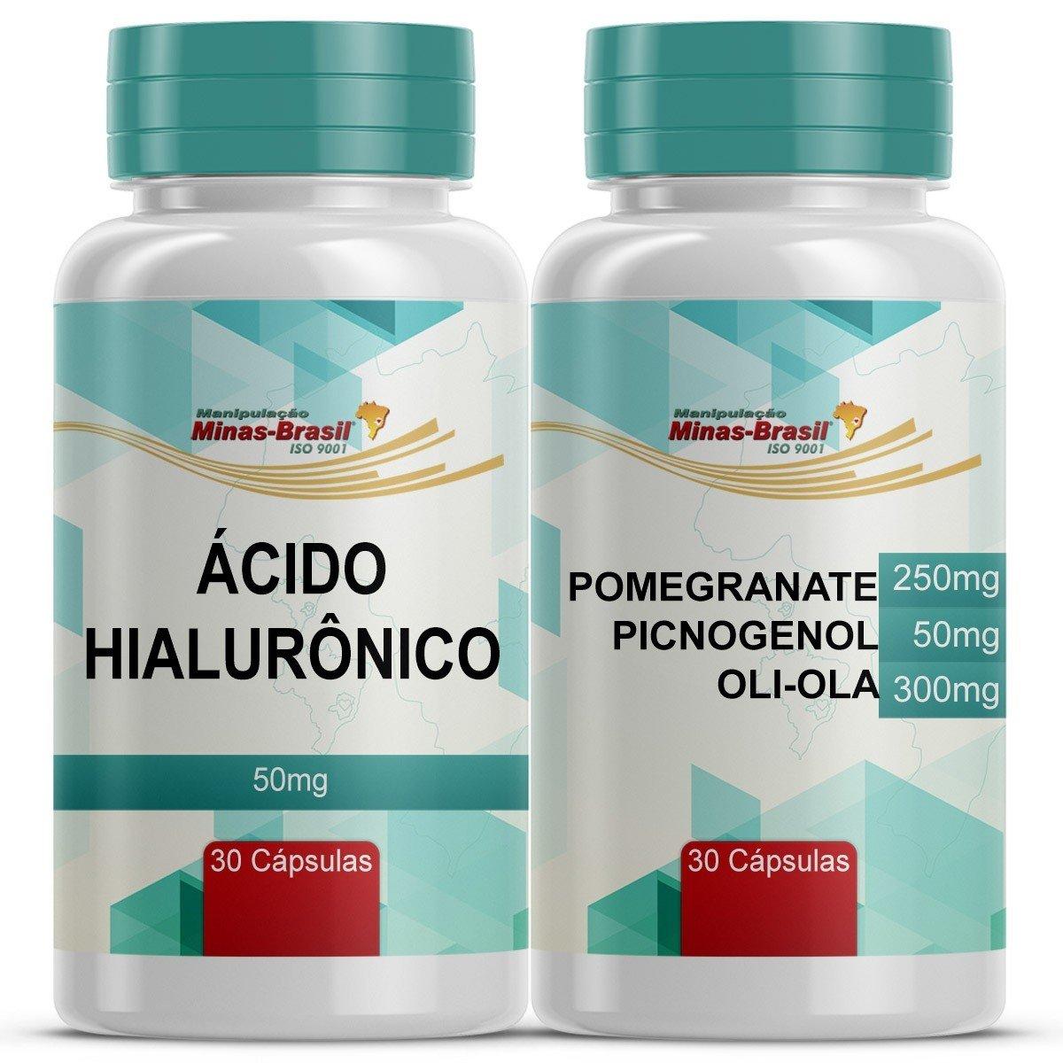 revitalize hialuronic é confiável