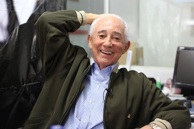 Sr. Ivan Guedes